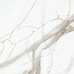Prestigio Craquelé | Keramik Platten | Refin