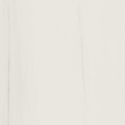 Prestigio Dolomite | Keramik Fliesen | Refin