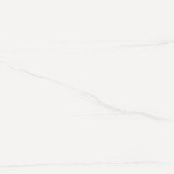 Prestigio Dolomite | Piastrelle ceramica | Refin