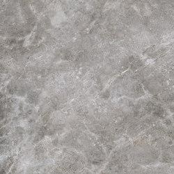 Prestigio Fior di Bosco | Ceramic tiles | Refin