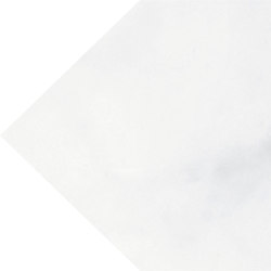 Prestigio Losanga | Lastre ceramica | Refin