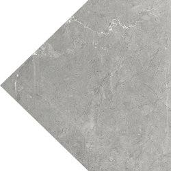 Prestigio Losanga | Planchas de cerámica | Refin