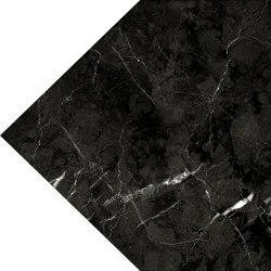Prestigio Losanga | Ceramic panels | Refin