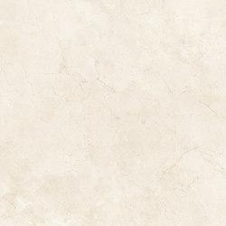 Prestigio Marfil | Ceramic tiles | Refin