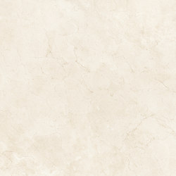 Prestigio Marfil | Carrelage céramique | Refin