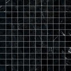 Prestigio Marquinia Lucido Mosaico | Ceramic tiles | Refin