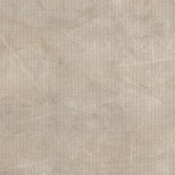 Prestigio Mesh | Panneaux céramique | Refin