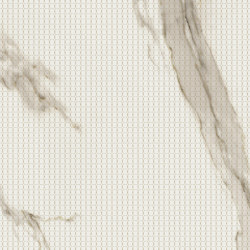 Prestigio Mesh | Ceramic panels | Refin