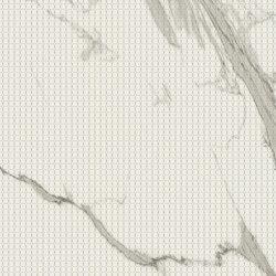 Prestigio Mesh | Planchas de cerámica | Refin