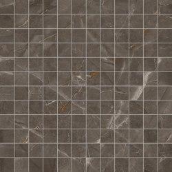 Prestigio Pulpis Mosaico | Carrelage céramique | Refin