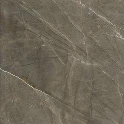 Prestigio Pulpis | Ceramic tiles | Refin
