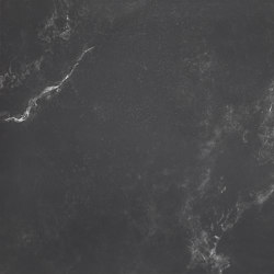Stardust Deep | Ceramic tiles | Refin