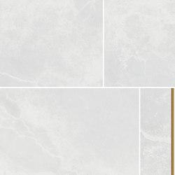 Stardust Milk Mosaico | Piastrelle ceramica | Refin