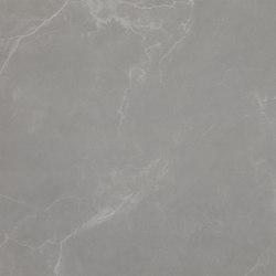 Stardust Nebula | Ceramic tiles | Refin