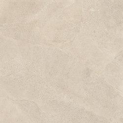 Tune Desert | Ceramic tiles | Refin