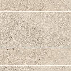 Tune Desert Mosaico Linea | Ceramic tiles | Refin