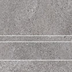 Tune Lava Mosaico Linea | Piastrelle ceramica | Refin