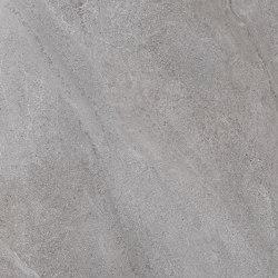 Tune Lava OUT2.0 | Piastrelle ceramica | Refin