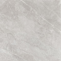 Tune Rock | Ceramic tiles | Refin
