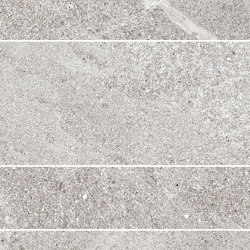 Tune Rock Mosaico Linea | Ceramic tiles | Refin