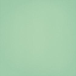 Vetri Acqua Lucido | Ceramic tiles | Refin