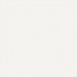 Vetri Bianco Lucido | Baldosas de cerámica | Refin