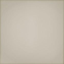 Vetri Bronzo Lucido | Carrelage céramique | Refin