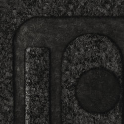 Wisp Relief | Rugs | Minotti