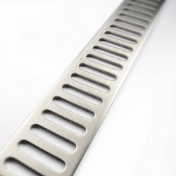 ClassicLine | Column | Linear drains | Unidrain