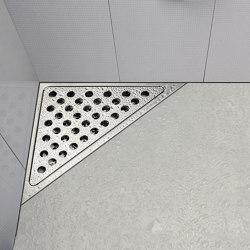 ClassicLine | Classic | Plate drains | Unidrain