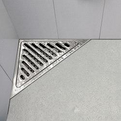 ClassicLine | Column | Plate drains | Unidrain