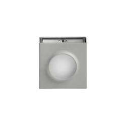 Klint Model 1 | Outdoor wall lights | Roger Pradier