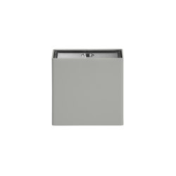 Klint Model 2 | Outdoor wall lights | Roger Pradier