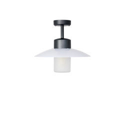 Aubanne Model 2 | Outdoor ceiling lights | Roger Pradier