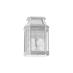 Louis Philippe 2 | Outdoor wall lights | Roger Pradier