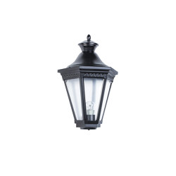 Victoria Model 1 | Outdoor wall lights | Roger Pradier
