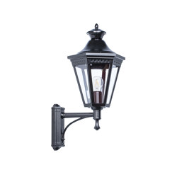 Victoria Model 4 | Outdoor wall lights | Roger Pradier