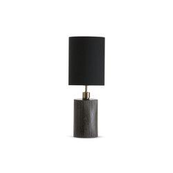 Linah | Table lights | Bielefelder Werkstaetten