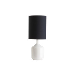 Suave | Table lights | Bielefelder Werkstaetten