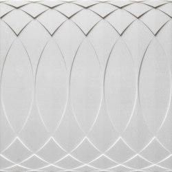 Pietre Incise | Compasso | Lastre pietra naturale | Lithos Design