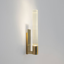 infinity W1 | Wall lights | Ilfari