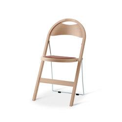 BERN Folding chair | Stühle | Gemla