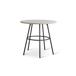 BOCK Bar Table | Bistro tables | Gemla