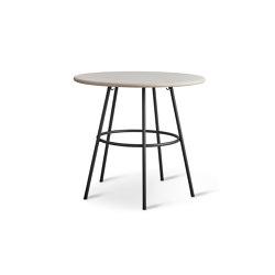 BOCK Bar Table | Bistro tables | Gemla