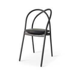 BOW 17 Chair | Chairs | Gemla