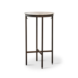 BRASSERIE Bar table | Bistro tables | Gemla