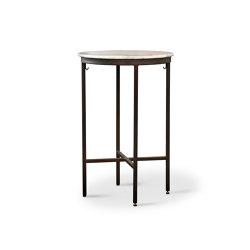 BRASSERIE Bar table | Bistro tables | Gemla