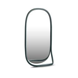 BUTLER Mirror | Spiegel | Gemla