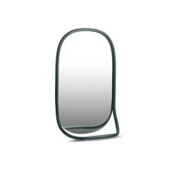 BUTLER Mirror | Mirrors | Gemla