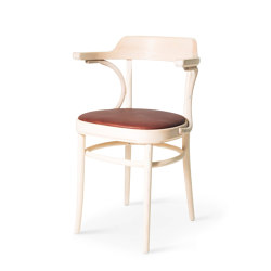 CATTELIN Armchair | Chairs | Gemla